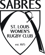 St. Louis Sabres Women's Rugby